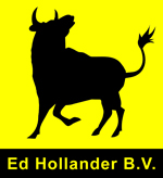 Ed Hollander B.V.